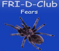 FRI-D-Club Fears