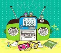 Future Beats 3000