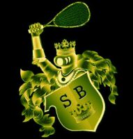 Donbass Speed Badminton Open 2012E