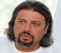 Встреча с писателем Сергеем Пантюком