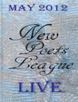 Лига Новых Поэтов LIVE. Финал