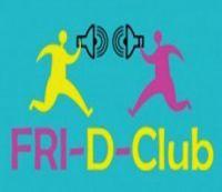 FRI-D-Club