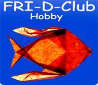 FRI-D-Club Hobby