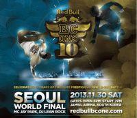 RedBull bc one 2013. Онлайн трансляция