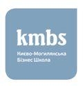 Встреча бизнес-сообщества города с преподавателями и выпускниками Киево-Могилянской Бизнес Школы