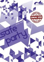 SAFE PARTY
