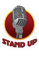 Первый Stand Up фестиваль