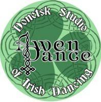 Мастер-класс по ирландским танцам