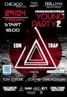 YOUNG PARTY II