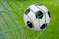 Соревнования детей и подростков по мини-футболу