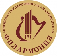 Исаак Дунаевский.