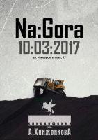 NA:GORA