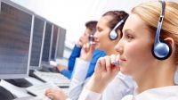Тренинг «Удаленная работа: оператор call-центра»