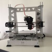 Основы 3D - печати