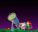 Астрономия для детей