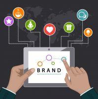 Регистрация и продвижение брендов