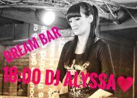 DJ Alyssa