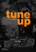 Tune up: в ритме джаза