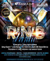 R`N`B Party*