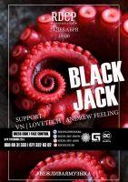 Dj Black Jack