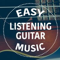 Easy Listening Show