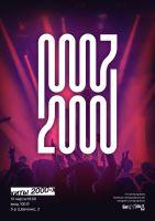 Хиты 2000-х
