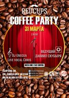 Coffe party