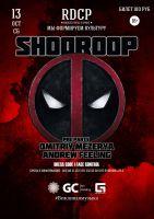 SHOOROOP