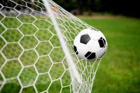 Футбольные посиделки