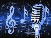 Механизмы звукоизвлечения в современном вокале