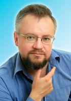 Встреча с Виталием Даренским