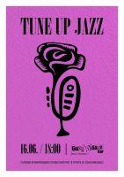 Tune Up Jazz
