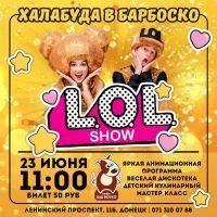 L.O.L. Show