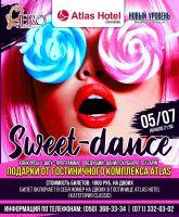 Sweet Dance