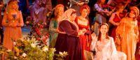 Опера П. Чайковского «Иоланта» − гимн любви и духовному преображению