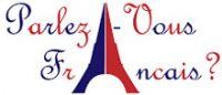 Клуб разговорного французского языка