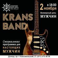 Krans Band