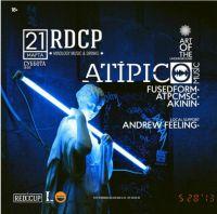Atipico_music