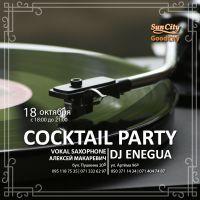 Coctail Party