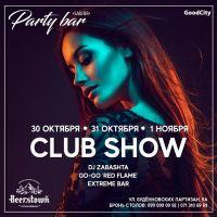 Club Show
