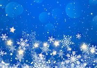 Музыка Рождества
