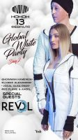 Global White Party