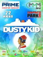 Dusty Kid (Italy)
