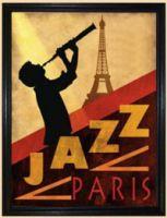 France Jazz
