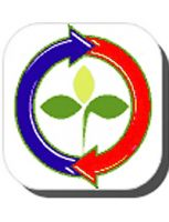 Экология-2013