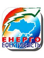 Энергоэффективность-2013
