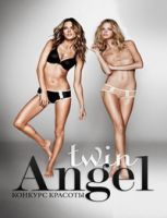 Twin Angel Final