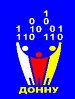 Открытый кубок ДонНУ по программированию