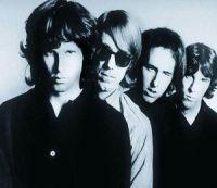 Тематический вечер для фанатов The Doors