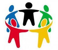 Клиентская психодраматическая группа